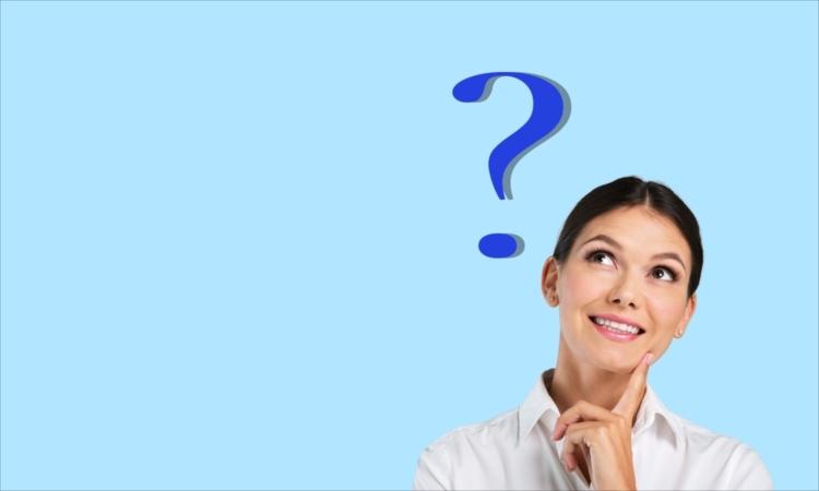 女性も薄毛になるんです。原因はなんでしょうか。