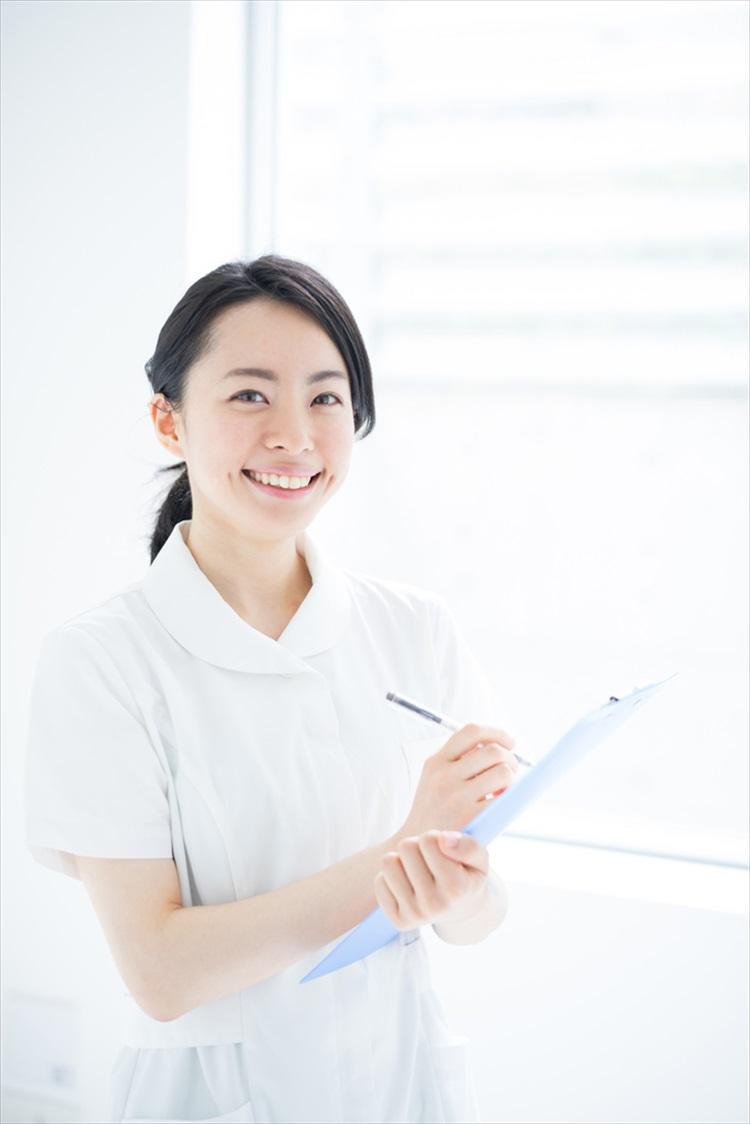 女性の薄毛や抜け毛も専門クリニックで改善