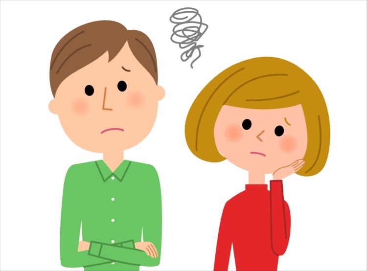 AGA治療の効果、どれだけの期間で実感できる?