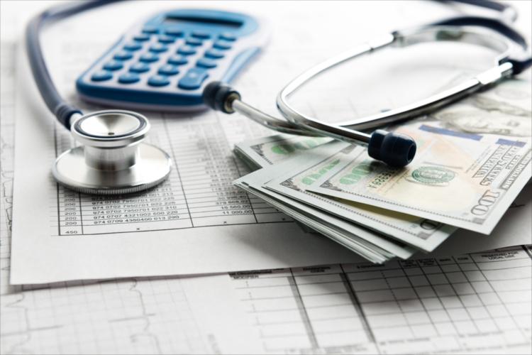 AGA治療の効果を得るためにはかかるコストは?