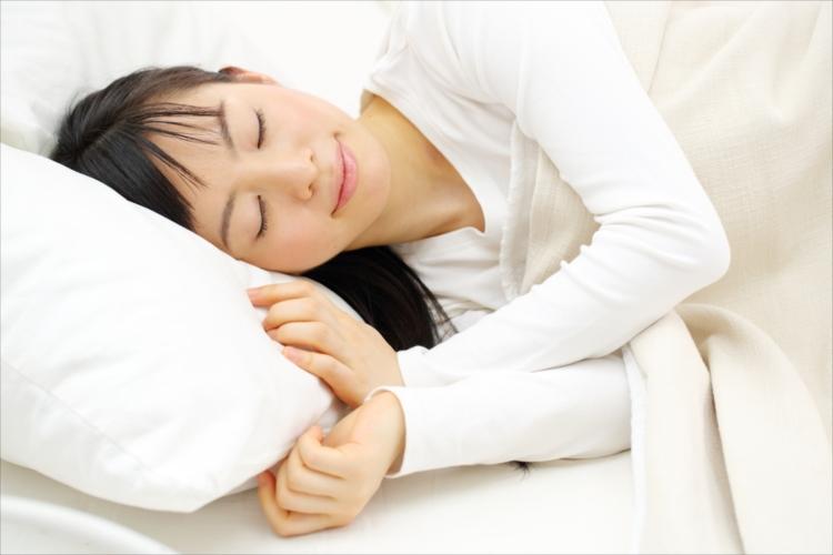 AGA治療薬、2つの効果と副作用