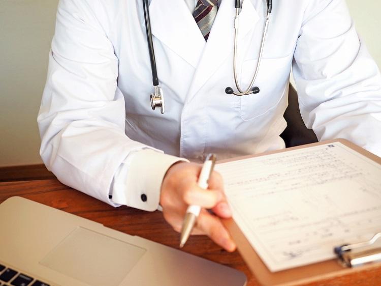 AGAの診断は何をする?これを読めば不安解決!