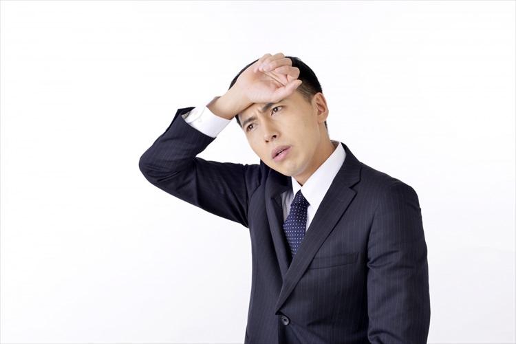 頭皮のかゆみを引き起こす原因は、いくつかあります。