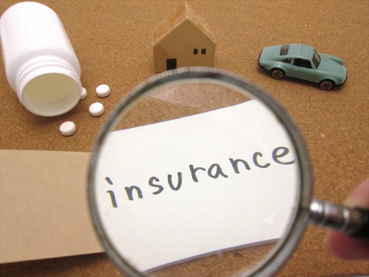 AGAの治療は保険適用される?されない?どちらなのか知りたい!