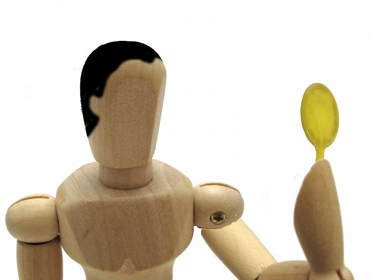ミノキシジルを使っている育毛剤を知りたい!育毛と発毛は違う?
