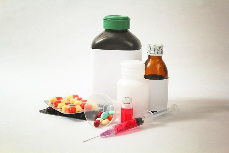 ハゲは薬で治す時代! 効果的な治療薬とは?