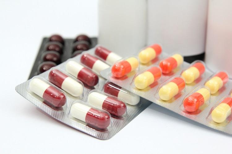 ザガーロの副作用と効果(3)ザガーロはプロペシアとは何が違うの?