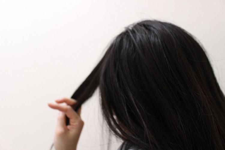 女性が薄毛になる原因は?対策も教えて!