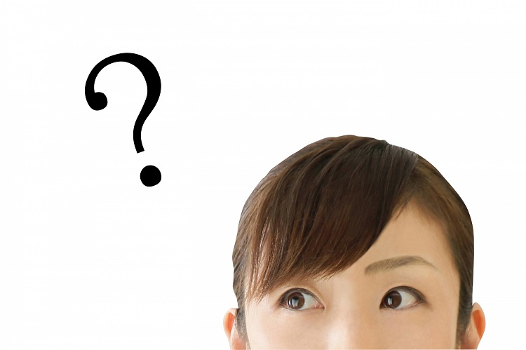 女性の薄毛症状、気になる原因とは?