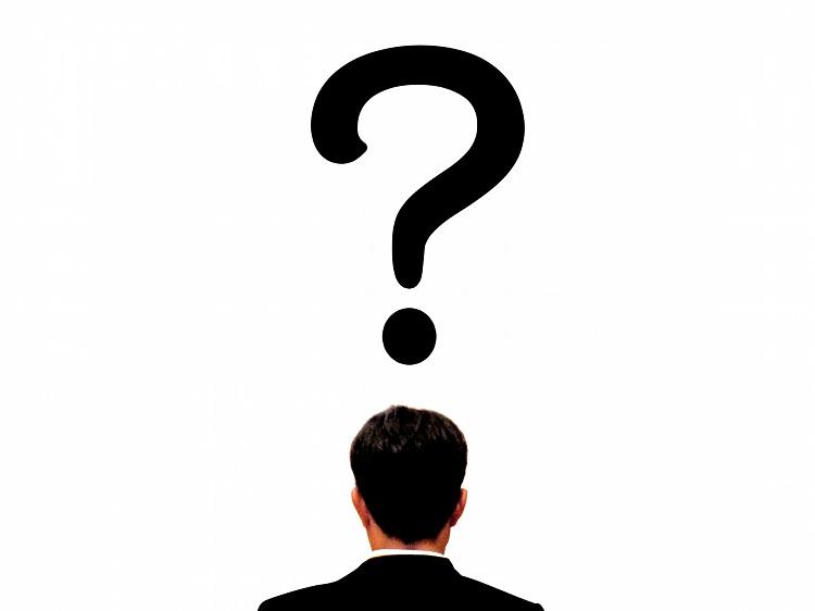 頭皮が痛いとき、どんな原因が考えられる?