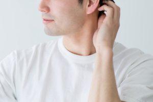 抜け毛予防、何をすればいいの? 抜け毛に効果アリの予防策