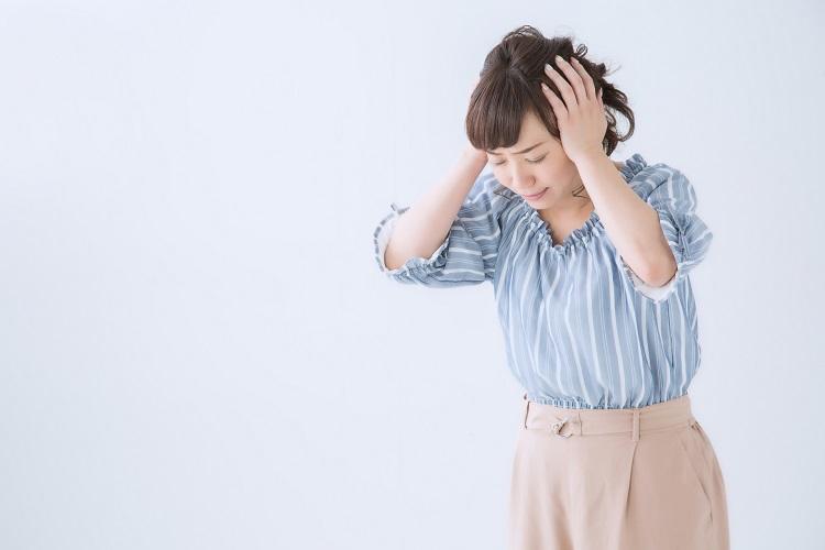 FAGAは女性の脱毛症。その仕組み、症状、改善と予防、治療方法について