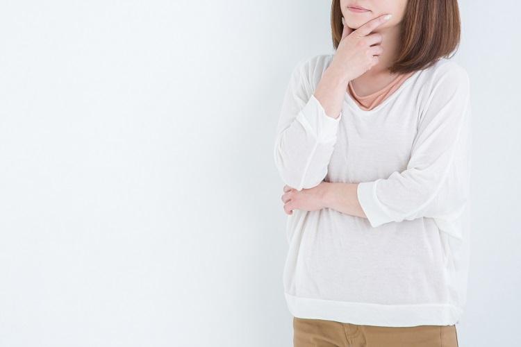 円形脱毛症は治る?予防できる?悩める女性のために解説!