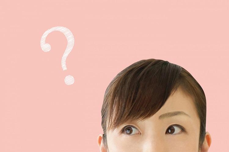 予防できる?女性の円形脱毛症