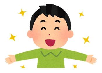 10月福岡コラム_03